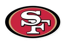 San Francisco 49ers / Highlights, recaps, plays from the San Francisco 49ers