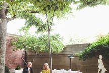 Meridian House Weddings / Washington DC Special Event Venue