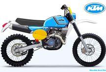Moto_Classic