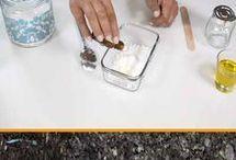limpiar mármol