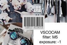 VSCO Tumblr