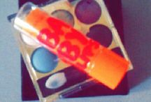 #Baby Lips