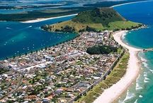 Missionbelle Motel / We offer motels with accommodation in Mt Maunganui and Tauranga, New Zealand.