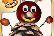 123 Kids Fun Autumn Designer / https://itunes.apple.com/us/app/123-kids-fun-autumn-designer/id933212647?mt=8