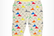 Our Kid curates cool kids clothing AW/14 / Our Kid presents its Autumn/Winter 14 collections in one concise edit.
