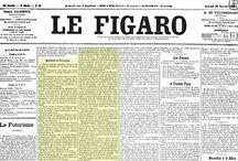 7.3 FUTURISMO ITALIANO / (1909-1916) Surgió en Italia en 1909 con el Manifiesto de Marinetti al considerar agotadas todas las nociones impuestas por el academicismo.