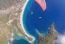 Paraşüting