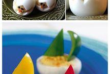 Easter / Easter, tutto quello che serve a Pasqua :)