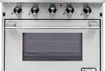 Nxr Range Review / With all of these functions wrapped up in a Nxr Range, the gas range fits the very best standards of both high quality and sturdiness.
