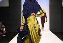 arabic fashion