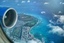 _Travel Inspirations_