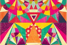 Color & Design