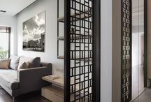 HOME :: PARTITION WALLS