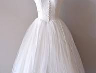 Wedding / by Heather Harris
