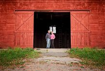 Rose Hill Farm / Featuring our scenic landscape, Catskill Mountain views and our rich history and heritage.