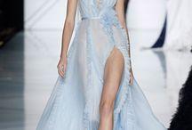 Fashion details as 17 (Haute Couture)