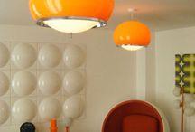 ideas for future home