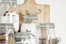 DIY for the home / Personalize your home