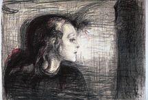 Munch(4)