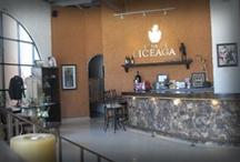 Travel Destinations: Baja
