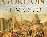 Books Worth Reading / by Vania Coutinho-Ochoa