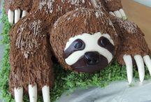 birthday cakes for cam 2015