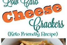 Food - Crackers/Croutons/Panko / Crackers/Croutons/Panko