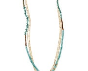 Chloe + Isabel Jewelry  / by Kelsi Moore