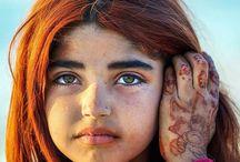Balochi Heritage