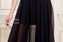 Elbise / Gelecek