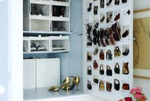 Collections / by Covet Garden magazine