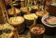 Pickles (vegetables)