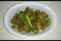 Tasty and Yummy snack. / Watch all mouthwatering and awesome snack in a healthy way and instant. Enjoy the recipe...!!!!