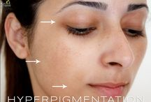 Normcore - No Makeup Awareness Campaign