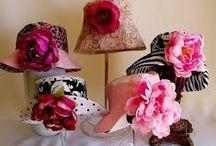 Sombreros