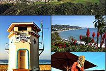 Laguna Beach, California - Wedding Selections / Welcome to MY WEDDING SELECTIONS NETWORK! Check out our selection of Laguna Beach, California Wedding Professionals! weddingselections.com