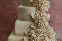 cake ....art...
