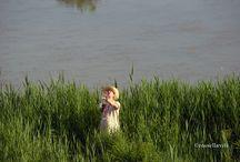 Oasi / Piace a Verdecoprente_Danza Butoh_ Oasi WWF Lago di Alviano
