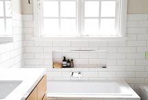 Bath bath bathroom
