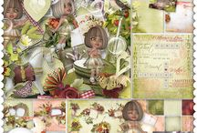 With tenderness by Pat's Scrap / http://scrapfromfrance.fr/shop/index.php?main_page=index&manufacturers_id=77 http://www.digiscrapbooking.ch/shop/index.php?main_page=index&manufacturers_id=152 http://www.digi-boutik.com/boutique/index.php?main_page=index&manufacturers_id=127