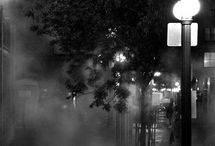 Film Noir / Film. kunst