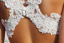 Wedding Dresses ! / Strictly wedding dresses ! Take a peek .