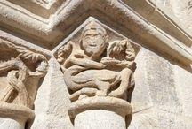 Iglesia de Santa María de la Horta