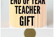 Dla nauczycieli