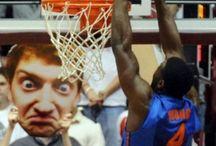 Basketball / Basketball pics
