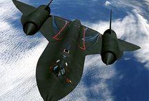 mega vliegtuigen