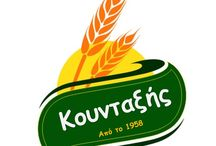 Προϊόντα - Products | kountaxis.com