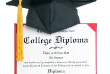 Apostille College/University Diploma/Degree Texas / Mobile Austin Notary can same day rush apostille, authentication or embassy legalization file any Texas college, university, institution or trade school diploma/degree or any other type of originated in Texas legal document. We also can rush file any type of federal document in Washington D.C for you or your company. Call 512-318-2500 or www.youtube.com/watch?v=ZRgoNUkvysI