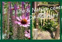 Life &Nature centrum