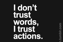 Think abt it